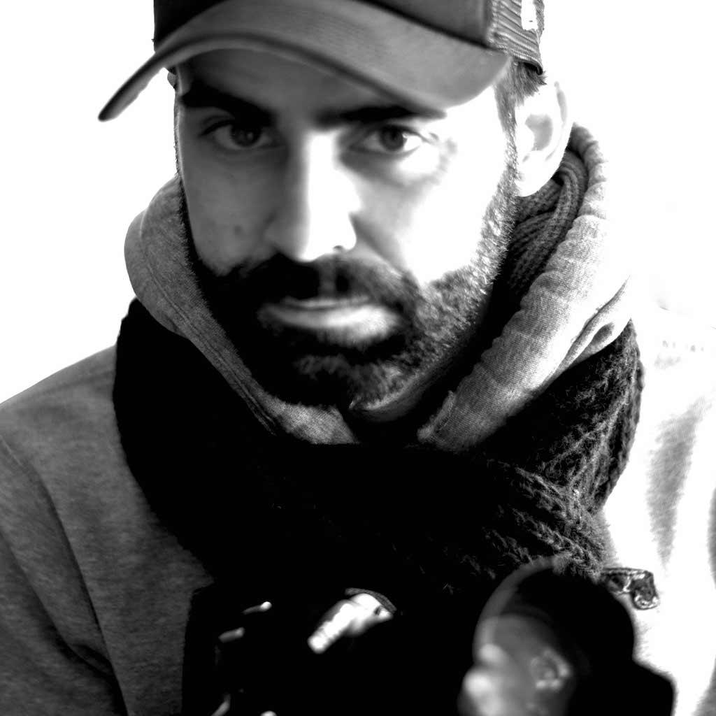 Marco Chinellato