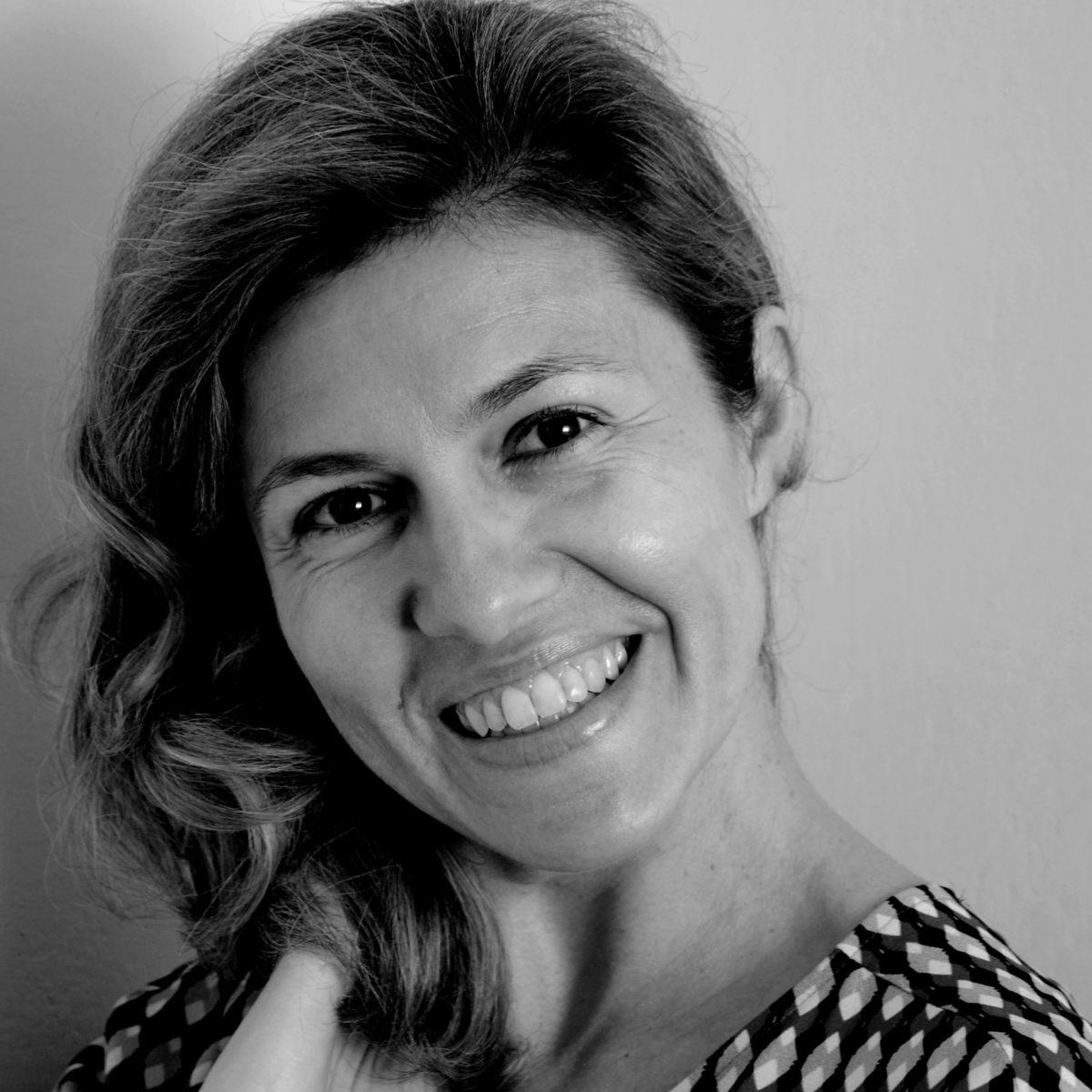 Monica Mugnato