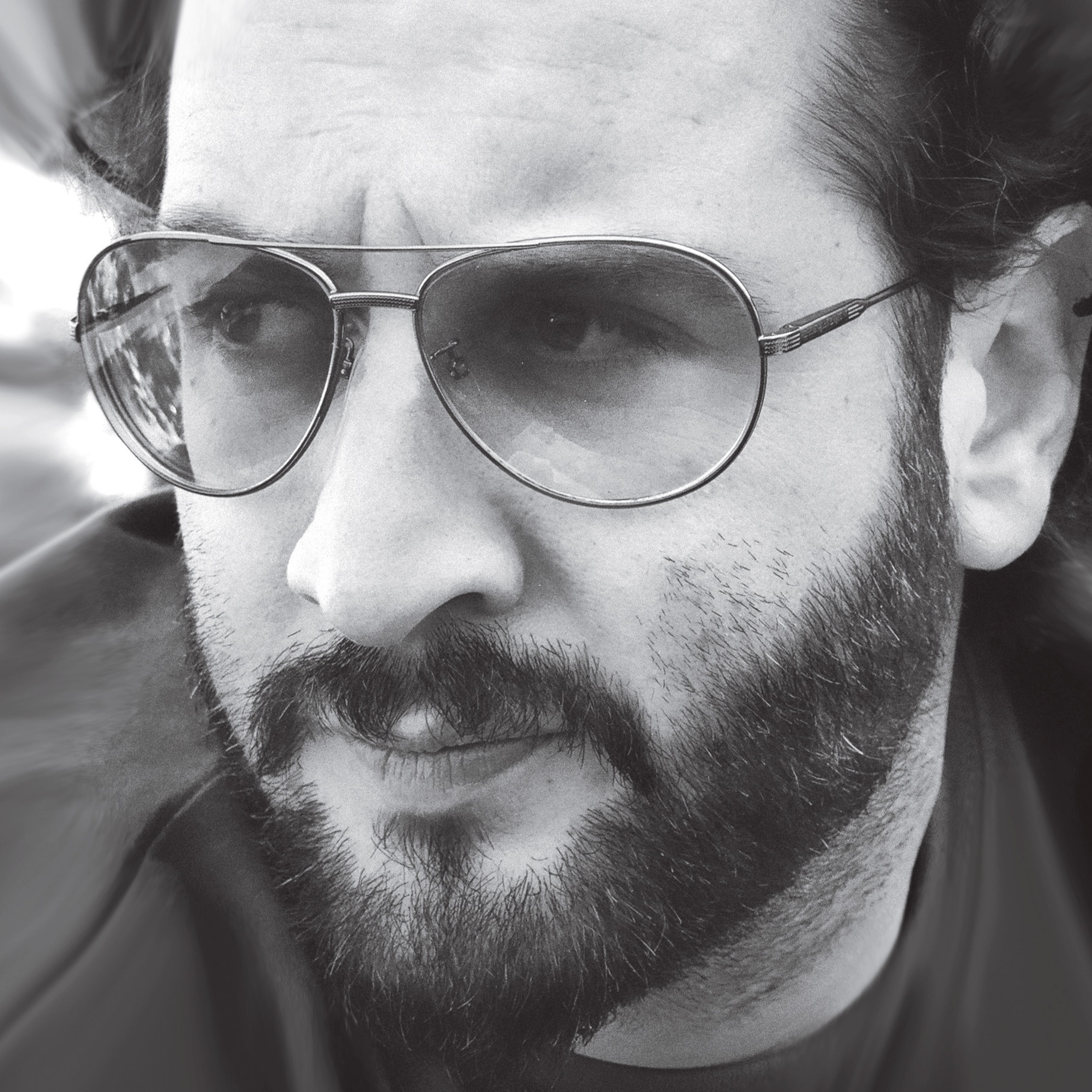 Marco Gallinaro