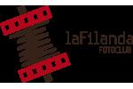 La Filanda Fotoclub