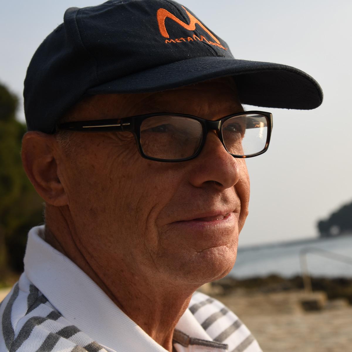 Emanuele Portelli
