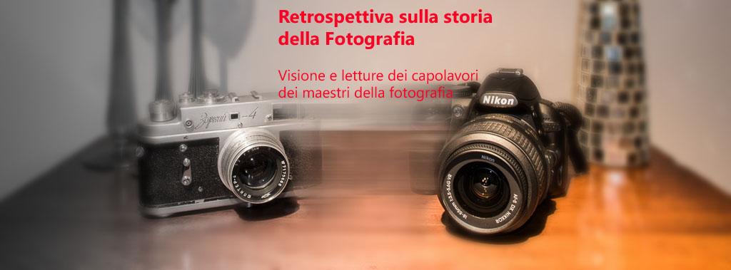HomeStoriaFotografia