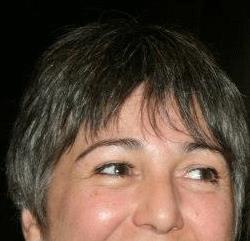Mirella Poretto