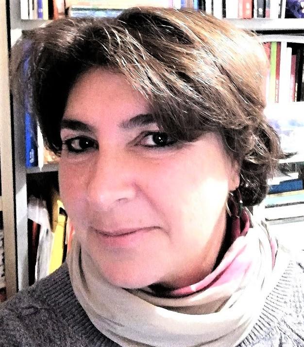 Giuliana Di Girolamo